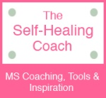 The Self Healing Coach